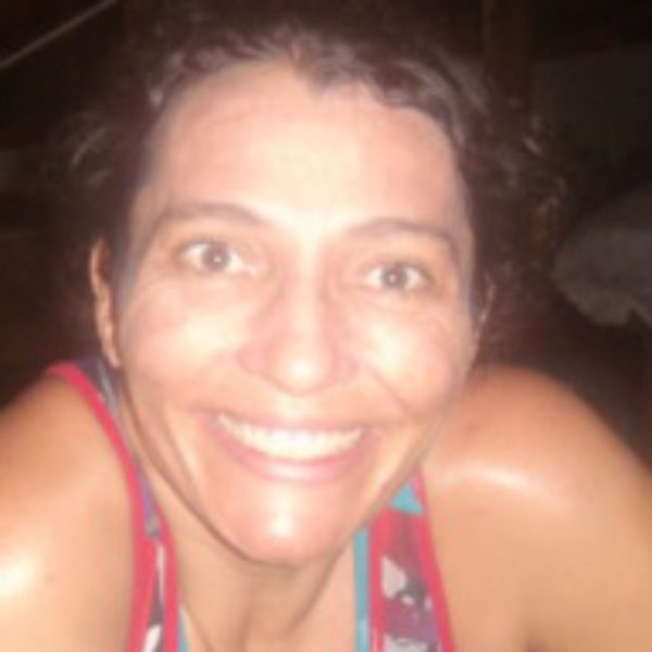 Profile picture of Laura Valderrama B