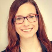 Profile picture of Jenny Wiegard