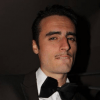 Profile picture of Alexandre Gubert