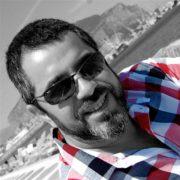 Profile picture of Alejandro