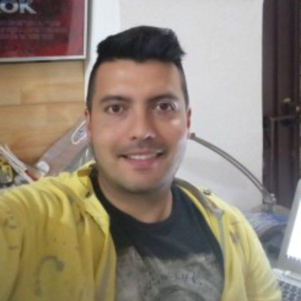 Profile picture of gabriel gomez