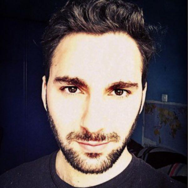 Profile picture of Sergi
