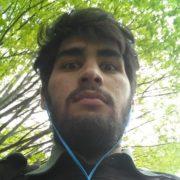 Profile picture of Leon