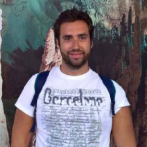Profile picture of Aldo