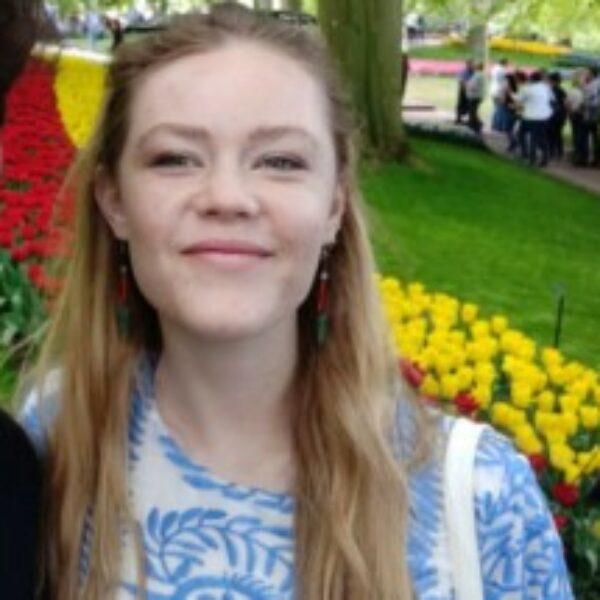 Profile picture of Lonne van Doorne