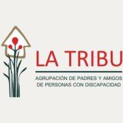 Profile picture of La tribu inclusiva