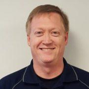 Profile picture of Stephen Parkes
