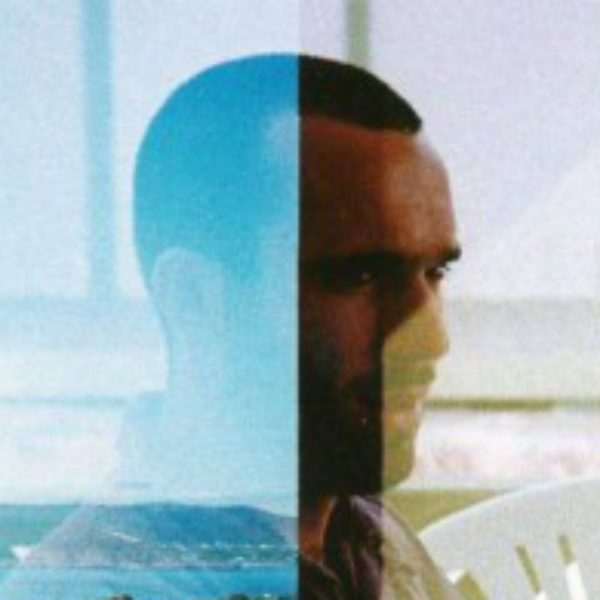 Profile picture of Ra
