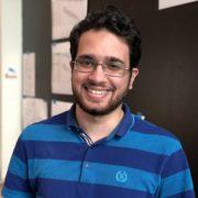 Profile picture of Hamza Haider