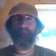 Profile picture of Simon Whitehead