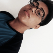 Profile picture of Reyvencer T. Reyes