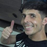 Profile picture of MARCIO MALVEIRA LIMA