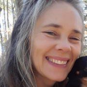 Profile picture of Stella-Lee g. Anderson