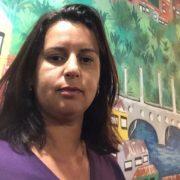 Profile picture of Marilza Honorato