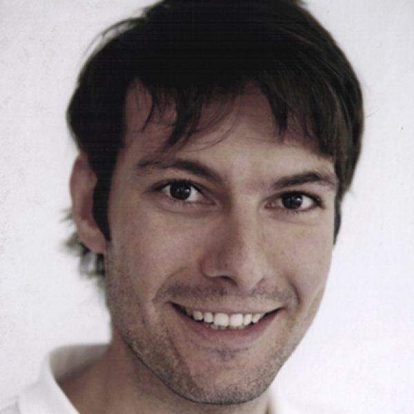Profile picture of Chris Obrist
