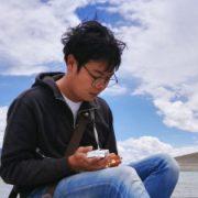 Profile picture of Teeranat