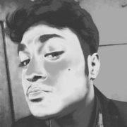 Profile picture of Subho Mistri