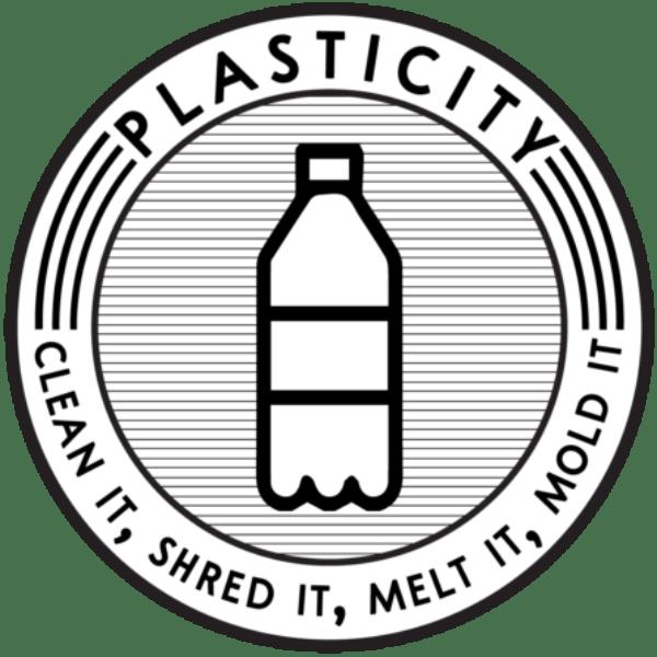 Profile picture of PlastiCity
