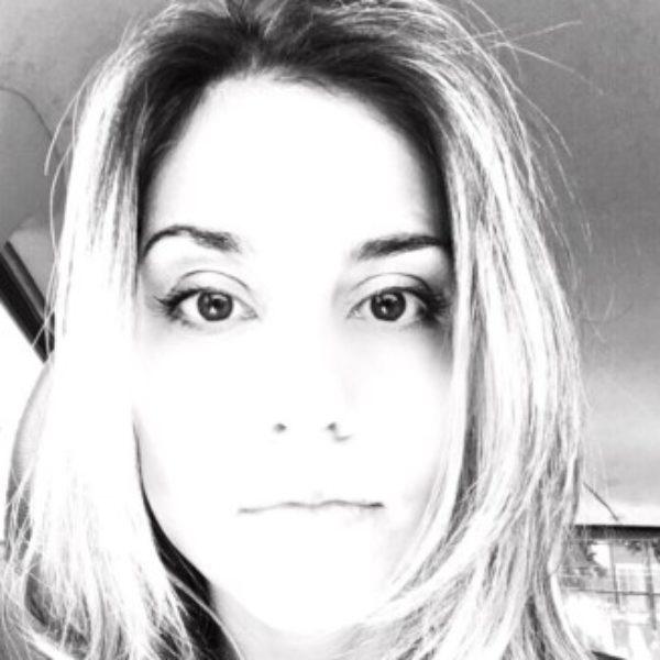 Profile picture of Priscilla