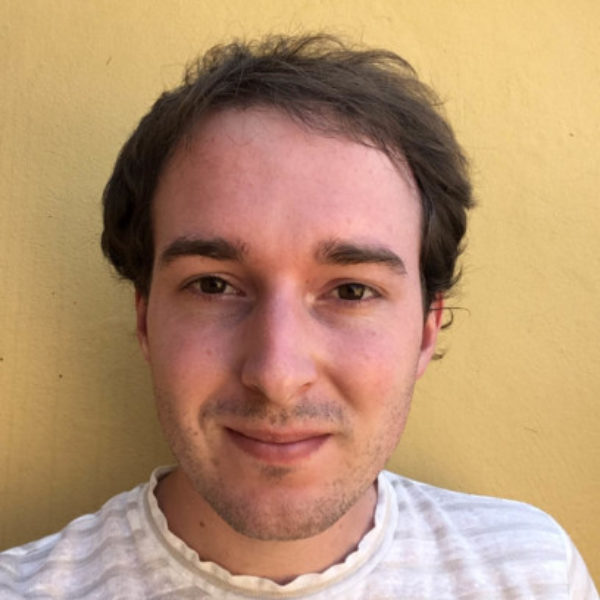 Profile picture of Friedrich