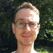 Profile picture of Mario Canevarollo