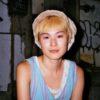 Profile picture of Mai
