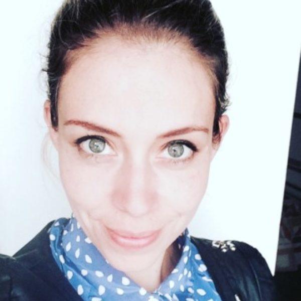 Profile picture of Diana Victoria Osorio Fresneda
