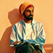 Profile picture of Chirag Mahajan