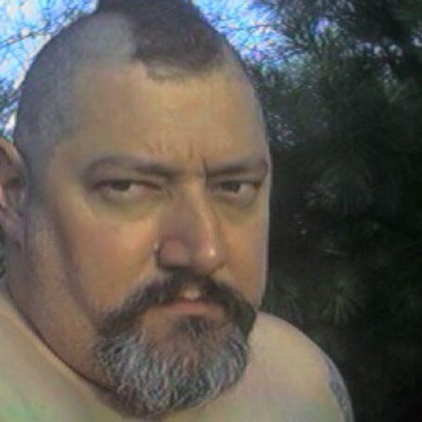 Profile picture of David Cofer