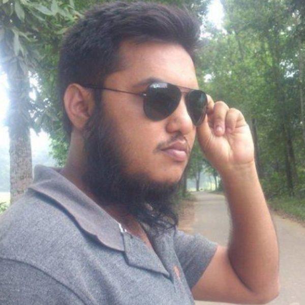 Profile picture of Md. Jahirul islam