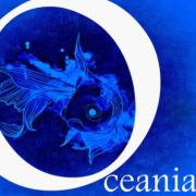 Profile picture of oceania international