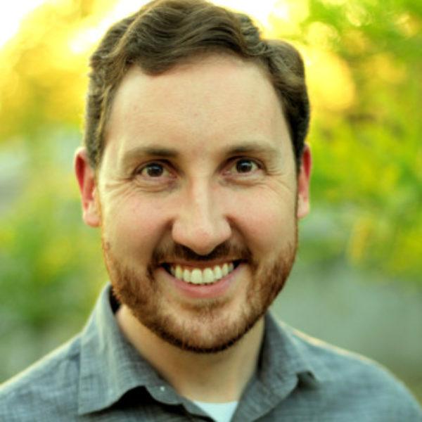 Profile picture of Clarke Ohlendorf