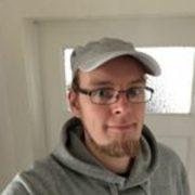 Profile picture of Benjamin S