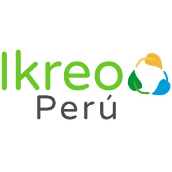 Profile picture of IKREO PERU