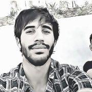 Profile picture of Husam Ayasrah