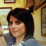 Profile picture of Valeria Lanza
