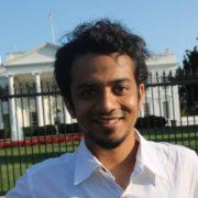 Profile picture of Vivek Patil