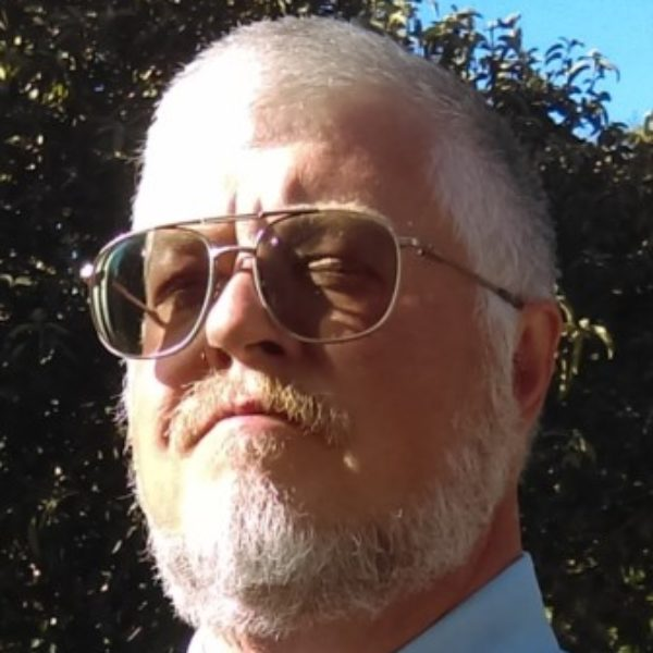 Profile picture of Christopher Gwaltney