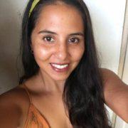 Profile picture of Macarena Morgado