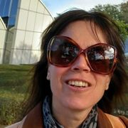 Profile picture of Saskia Dellevoet