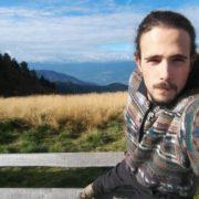 Profile picture of Alberto Anzellotti
