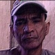 Profile picture of Pedro Angco Jr