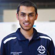 Profile picture of Ariq Q