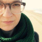 Profile picture of Inez de Zwart