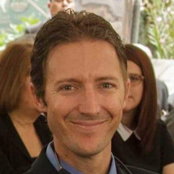Profile picture of Alejandro Segovia