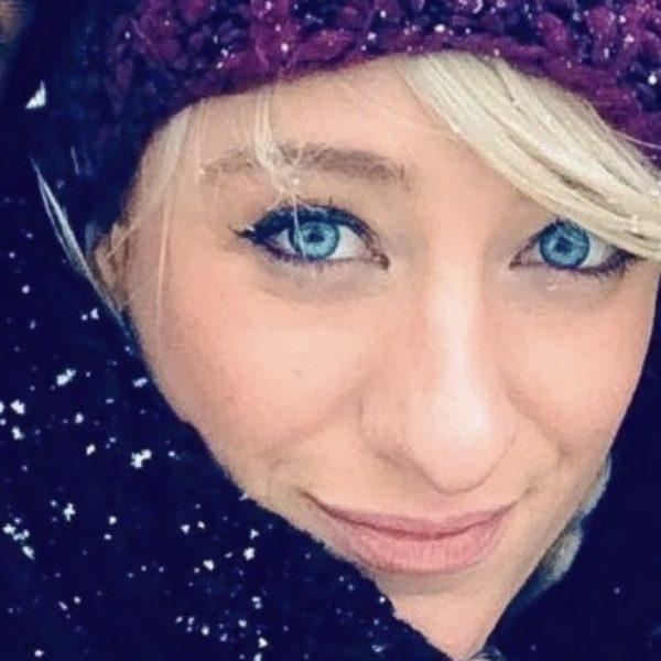 Profile picture of Clarissa