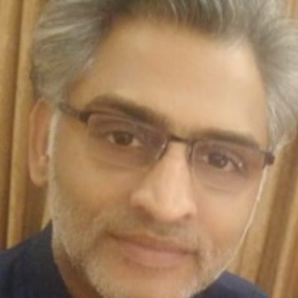 Profile picture of Riaz ahmad