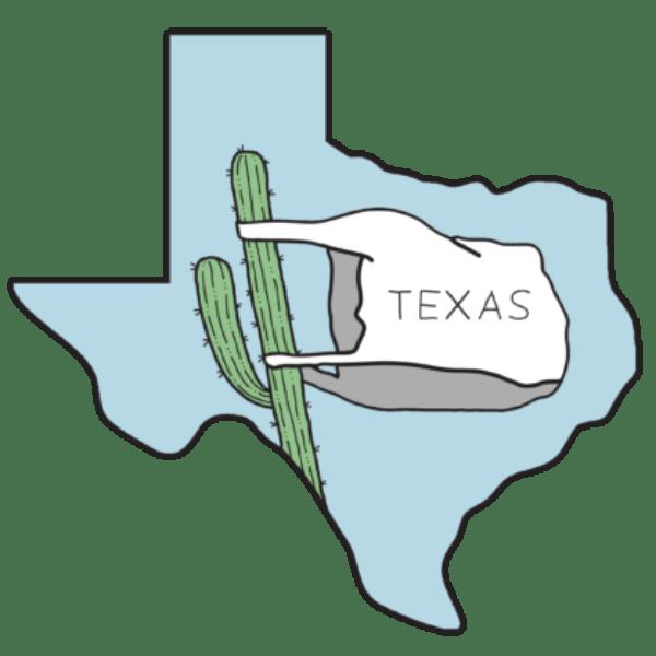 Profile picture of Precious Plastic Texas