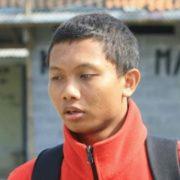 Profile picture of alfianpri