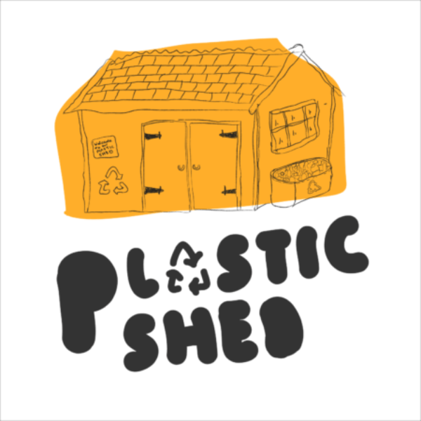 Profile picture of Rachel - Plastic Shed